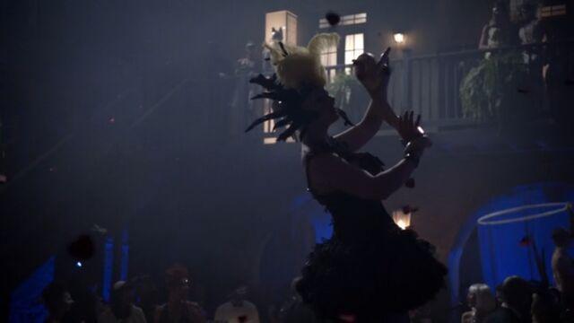 File:Masquerade Gala 4 TO 1x03.jpg