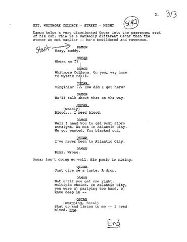 File:Oscar-3.png