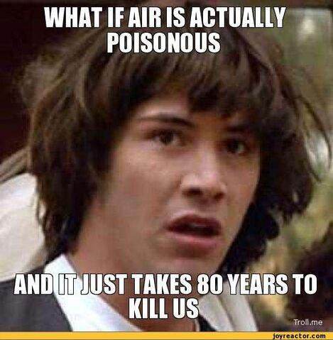 File:Poisonous air.jpeg