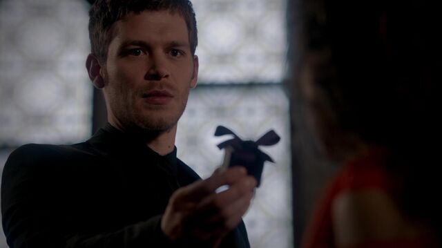 File:The Originals s01e18 HD1080p KISSTHEMGOODBYE NET 1230.jpg