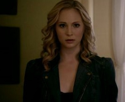 File:2x17 Caroline Know Thy Enemy..jpg