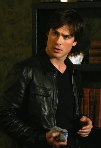 File:As-damon-salvatore.jpg