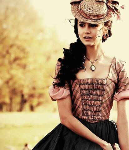 File:Back-in-1864-katherine-pierce-18093829-500-600.jpg