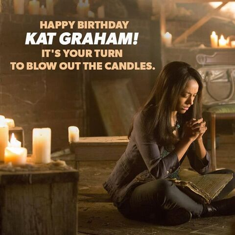 File:Happy Bday Kat Graham.jpg