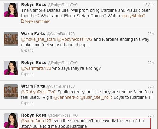 File:Robyn tweet.jpg