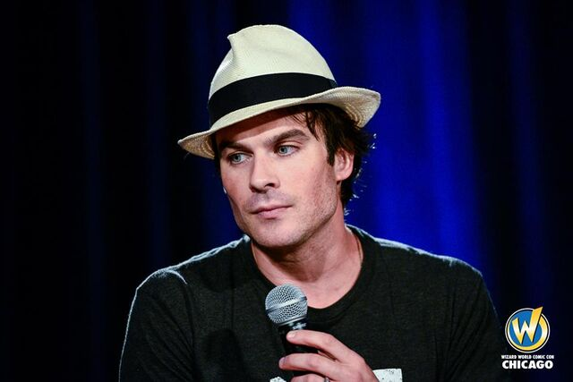 File:2015 WWCC Chicago 02 Ian Somerhalder.jpg