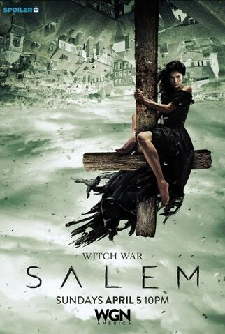 File:Salem Season 2 - Witch War(a).jpg