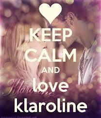 File:Keep klaroline.jpg