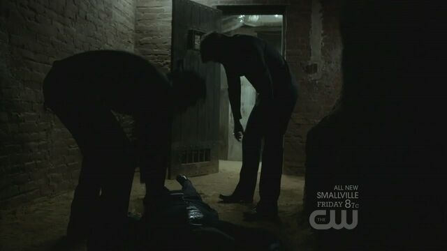 File:The-Dinner-Party-2x15-Damon-Alaric-damon-and-alaric-19426329-1280-720.jpg