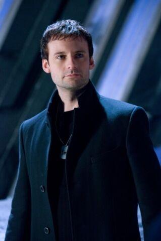 File:Smallville-zod-callum-blue.jpg
