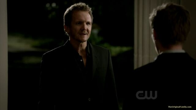 File:130-tvd-3x09-homecoming-theoriginalfamilycom.jpg
