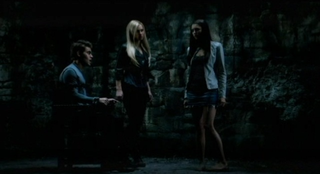 File:The-Vampire-Diaries-84.jpg