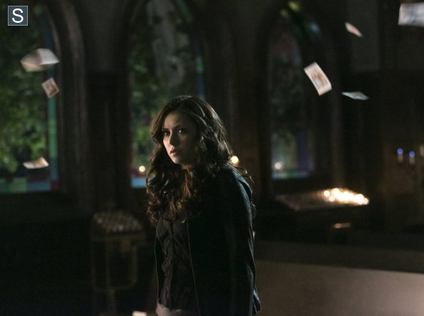 File:The Vampire Diaries Episode 15 Gone Girl Promotional Photos (1) 595 slogo.jpg