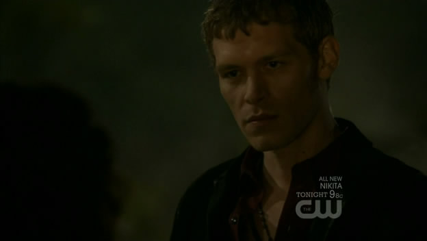 File:TVD - 2.21 - The Sun Also Rises.avi snapshot 10.19 -2011.05.08 14.52.46-.jpg