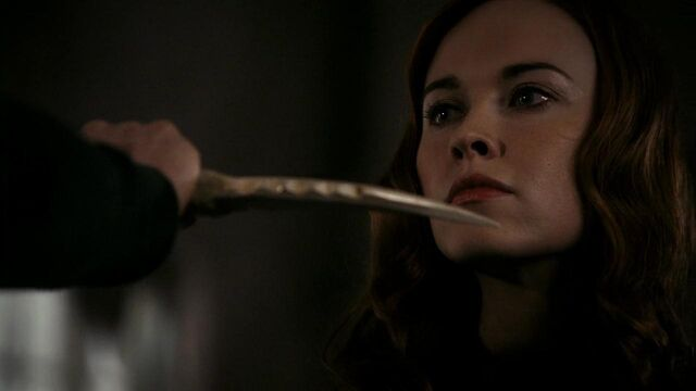 File:The Originals S01E14 mp44288.jpg