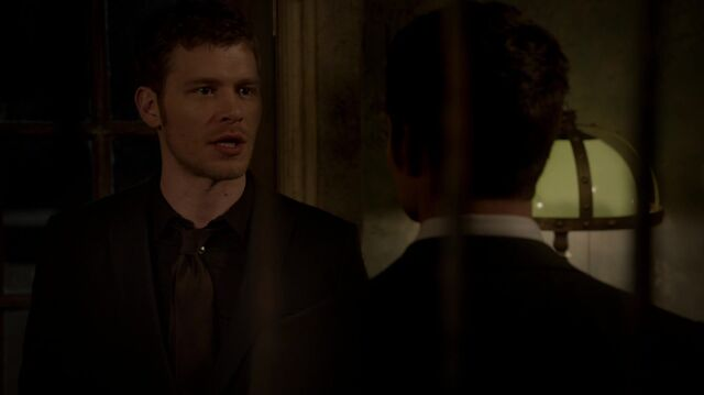 File:The Originals s01e18 HD1080p KISSTHEMGOODBYE NET 1680.jpg