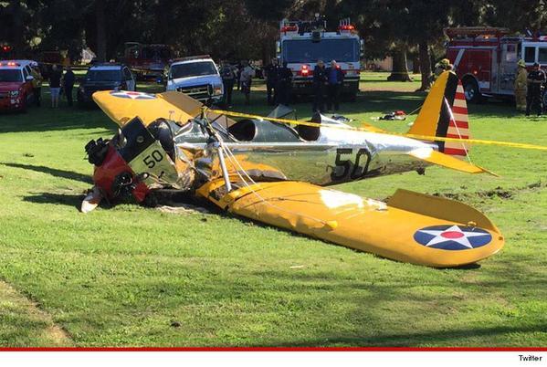 File:Harrison Ford - Plane.jpg