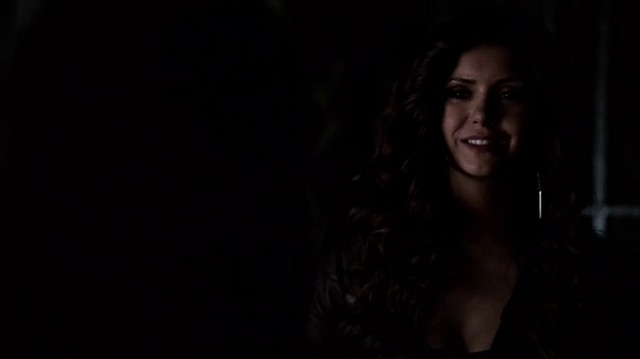 File:Katerina4X22 (31).png