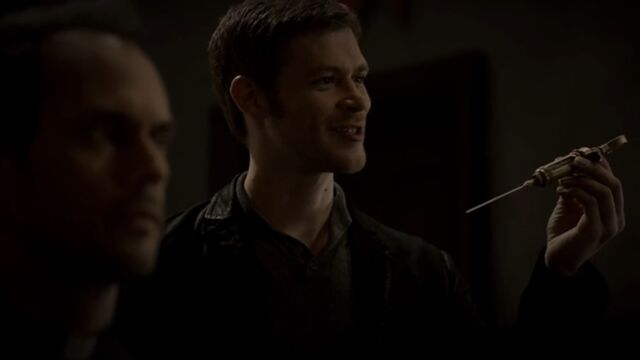 File:Klaus 12 TO 1x06.jpg