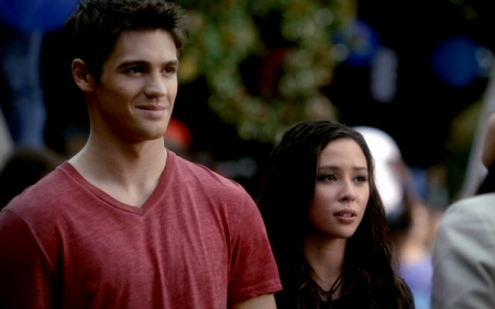 File:Tvd-recap-ghost-world-screencaps.png