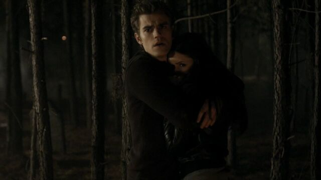 File:113VampireDiaries1221.jpg