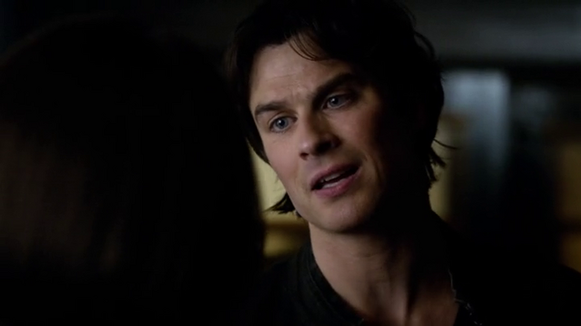 File:6X19-11-Damon.png