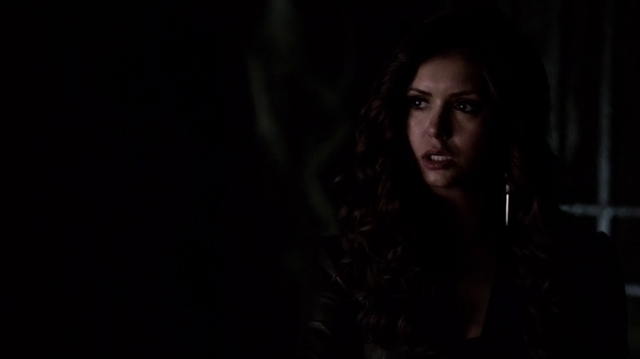 File:Katerina4X22 (32).png