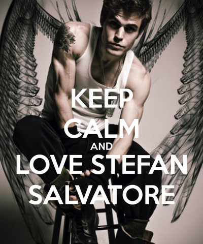 File:Keep-calm-and-love-stefan-salvatore-39.png