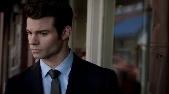 File:The Originals s01e12 HD1080p KISSTHEMGOODBYE NET 0386.jpg