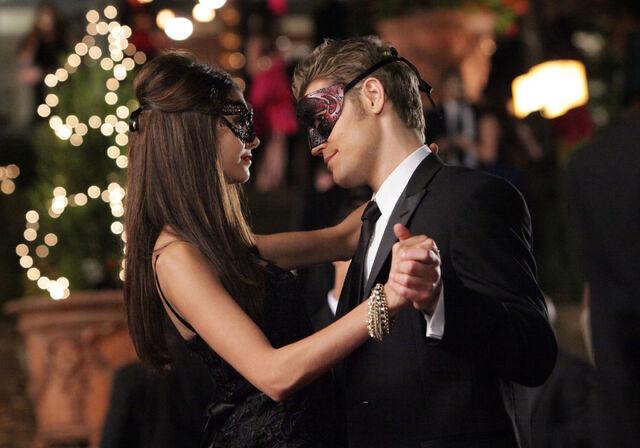 File:2x07-Stefan and Elena.jpg