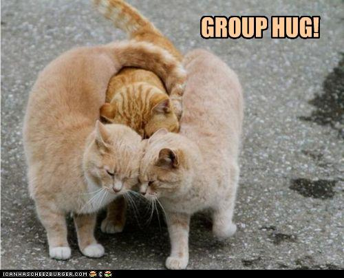 File:Funny-pictures-group-hug.jpg
