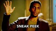 "The Originals 4x01 Sneak Peek 2 ""Gather Up the Killers"" (HD) Season 4 Episode 1 Sneak Peek 2"