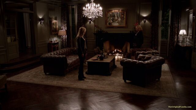 File:050-tvd-3x19-heart-of-darkness-theoriginalfamilycom.jpg