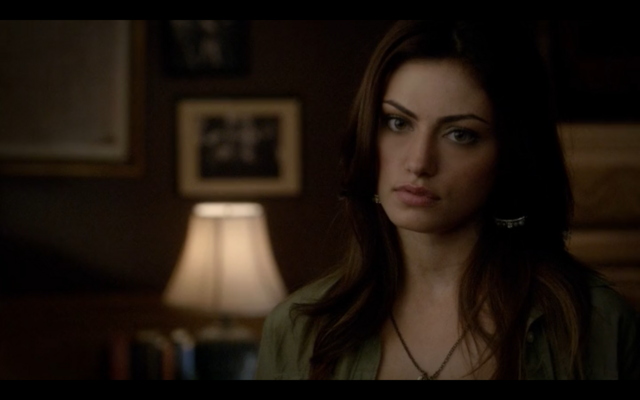 File:4x03-Hayley 2.png