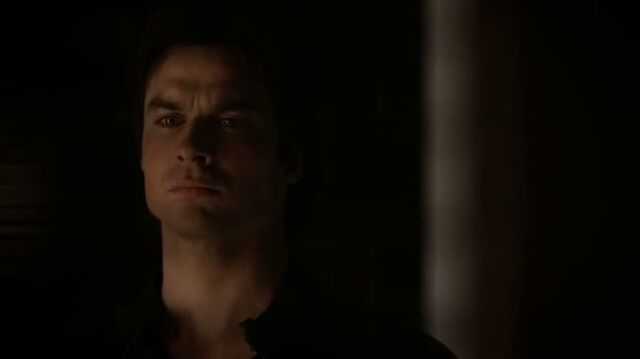 File:6X14-94-Damon.jpg