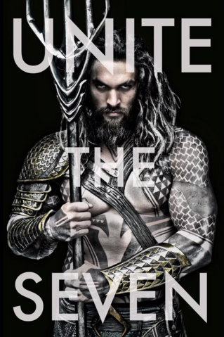 File:Aquaman -JM.png