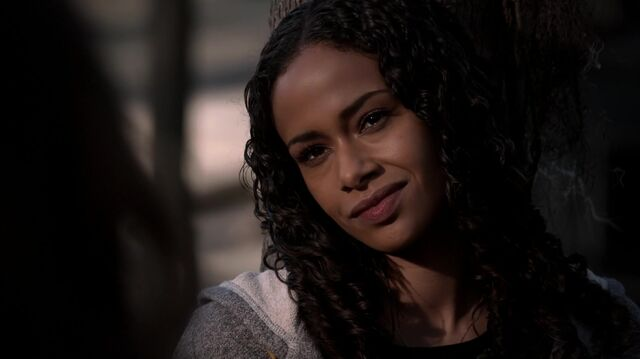 File:The Originals s01e15 HD1080p KISSTHEMGOODBYE NET 0277.jpg