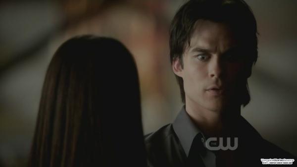 File:600full-the-vampire-diaries-screenshot-Damon.jpg