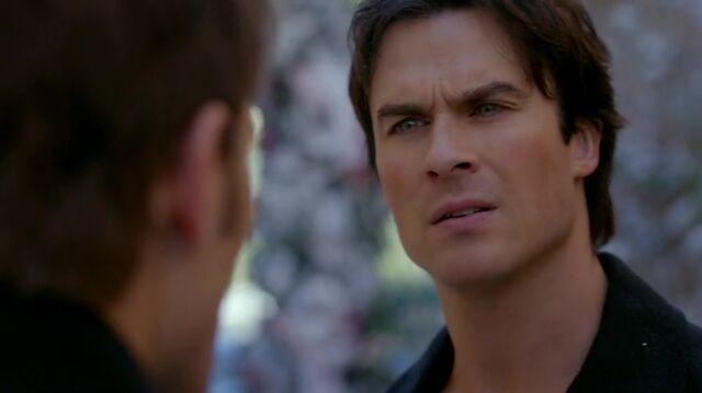 File:7X09-71-Damon.jpg