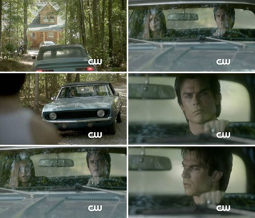 File:Delena going to lake house.jpg