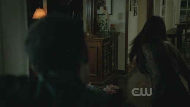 File:3x10-The-New-Deal-HD-Screencaps-the-vampire-diaries-tv-show-28079060-1280-720.jpg