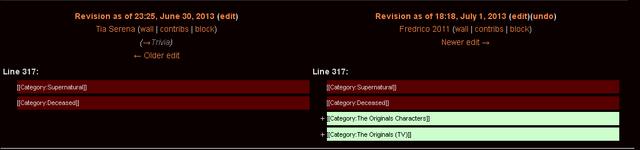 File:Mikael-original problem categories.png