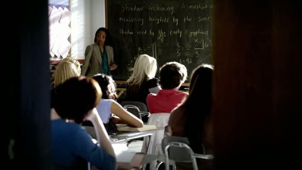 File:Classroomunk.jpg