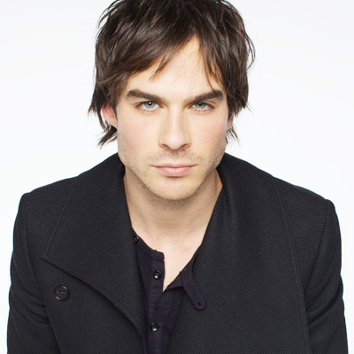 File:Damon-Salvatore-s243.jpg