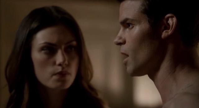 File:Hayley-Elijah 1x14--.png