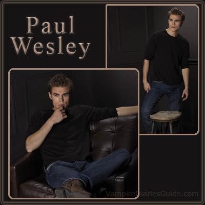 File:Paul-Wesley-1b.jpg