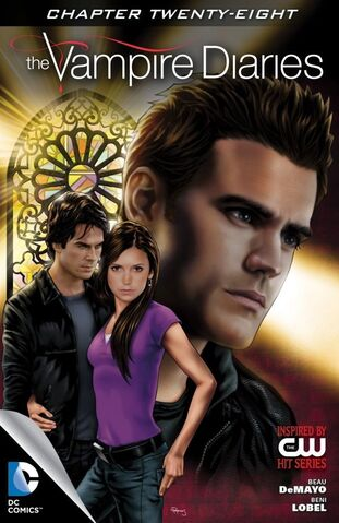 File:TVD Comic Twenty-Eight.jpg