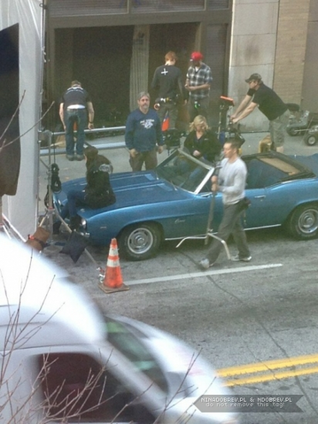 File:Behind-the-Scenes-4x17-500 (4).png