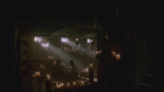 http://images1.wikia.nocookie.net/__cb20121015131507/vampirediaries/images/thumb/3/35/S4ep1p44.png/200px-S4ep1p44