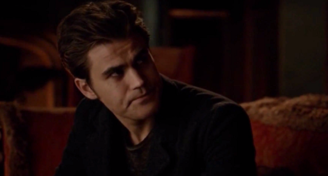 File:Stefan Salvatore 519.png